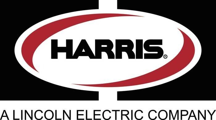 LOGO_Harris Calorific GmbH