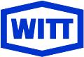 LOGO_TH. WITT Kältemaschinenfabrik GmbH