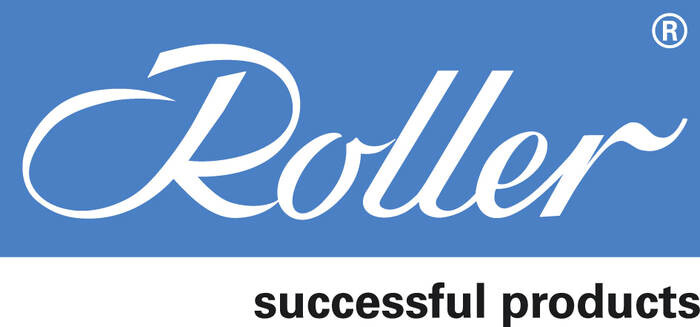 LOGO_Walter Roller GmbH & Co.