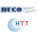 LOGO_Buco Wärmeaustauscher International GmbH