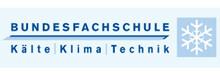 LOGO_Bundesfachschule Kälte-Klima-Technik Maintal