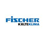 LOGO_Fischer Kälte-Klima