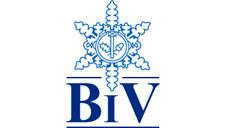 LOGO_BIV - Bundesinnungsverband des Deutschen Kälteanlagenbauerhandwerks