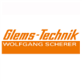 LOGO_Glems-Technik GmbH
