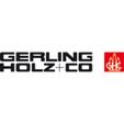 LOGO_GHC Gerling, Holz & Co. Handels GmbH - Hanau