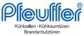 LOGO_Pfeuffer GmbH