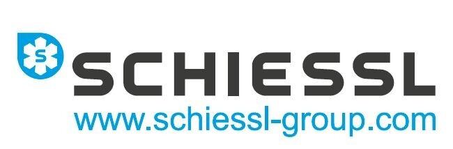 LOGO_Robert Schiessl GmbH