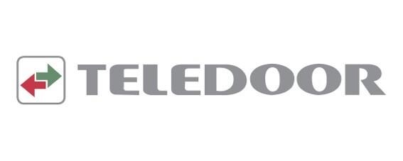 LOGO_Teledoor