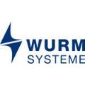 LOGO_Wurm GmbH & Co. KG