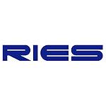 LOGO_Ries GmbH