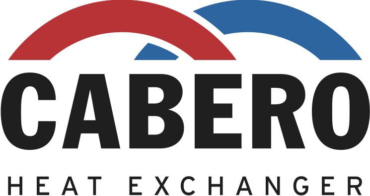 LOGO_CABERO Wärmetauscher GmbH