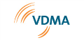 LOGO_VDMA Fachabteilung Kälte- und Wärmepumpentechnik im FachverbandAllgemeine Lufttechnik