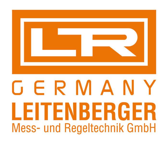 LOGO_LEITENBERGER Mess- und Regeltechnik GmbH