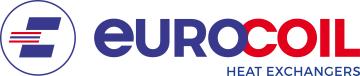 LOGO_Eurocoil S.p.A.