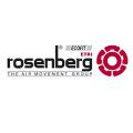 LOGO_Rosenberg Ventilatoren GmbH