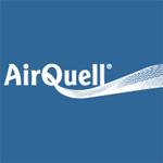 LOGO_Airquell GmbH