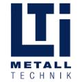LOGO_LTI-Metalltechnik GmbH