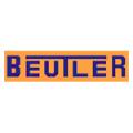 LOGO_Beutler Maschinenbau- und Vertriebsgesellschaft mbH