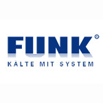 LOGO_Funk GmbH - Kälte mit System