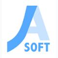 LOGO_JA-Soft GbR Kältetechnik-Software