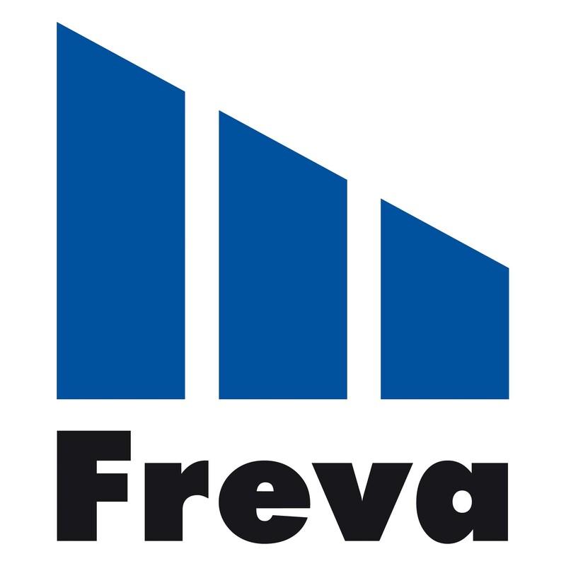 LOGO_FREVA Sandwichsysteme GmbH