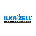 LOGO_ILKAZELL