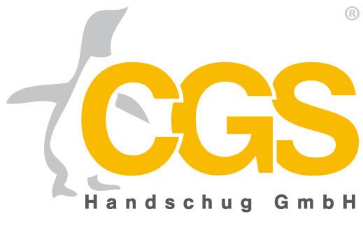 LOGO_CGS-Handschug GmbH