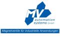LOGO_MV automation systems