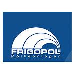 LOGO_Frigopol Kälteanlagen GmbH