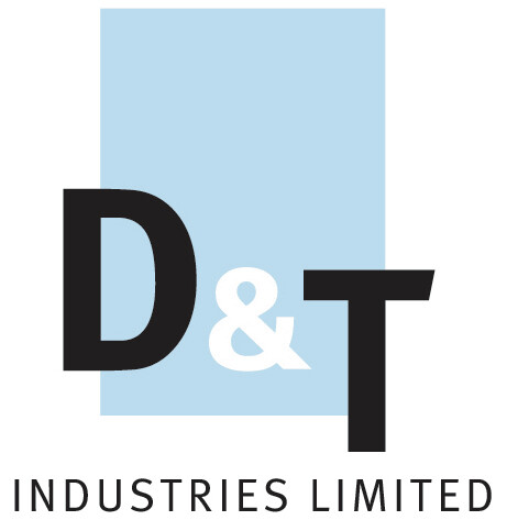 LOGO_D&T Industries Limited
