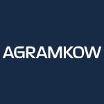 LOGO_Agramkow