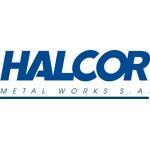 LOGO_HALCOR