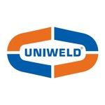 LOGO_UNIWELD