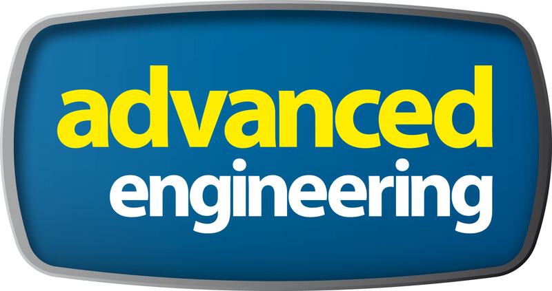 LOGO_Advanced Engineering Ltd.