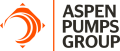 LOGO_Aspen Pumps Group