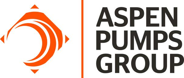 LOGO_Aspen Pumps Group