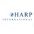 LOGO_HARP INTERNATIONAL