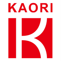LOGO_KAORI HEAT TREATMENT CO., LTD.