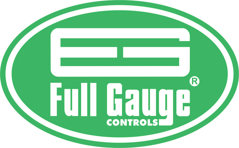 LOGO_Full Gauge Controls Ltd.