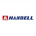 LOGO_Hanbell Precise Machinery Co., Ltd.
