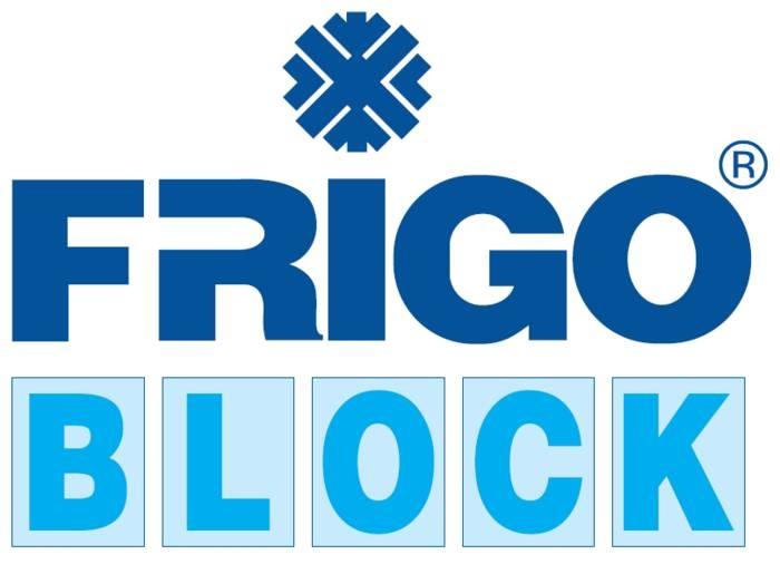 LOGO_FrigoBlock