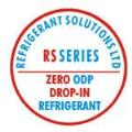 LOGO_Refrigerant Solutions