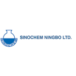 LOGO_Ninhua Group Co., Ltd.