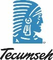 LOGO_TECUMSEH Europe Sales & Logistics S.A.S.