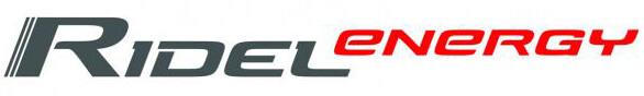 LOGO_Ridel Energy SAS