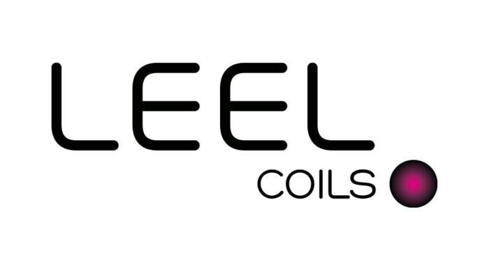 LOGO_LEEL COILS EUROPE s.r.o.