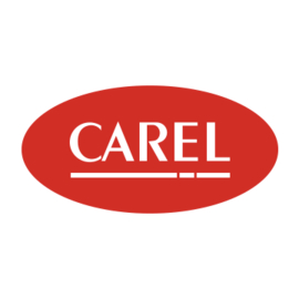 LOGO_CAREL INDUSTRIES S.p.A.