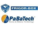 LOGO_Frigor Box