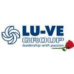 LOGO_LU-VE Group / LU-VE Exchangers