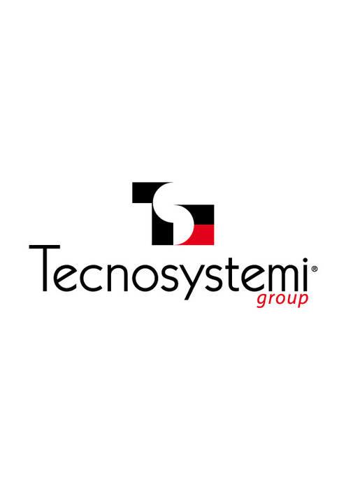 LOGO_Tecnosystemi SpA